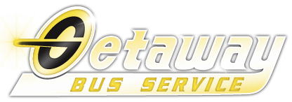 Eau Claire Party Bus Limo - Getaway Bus Service